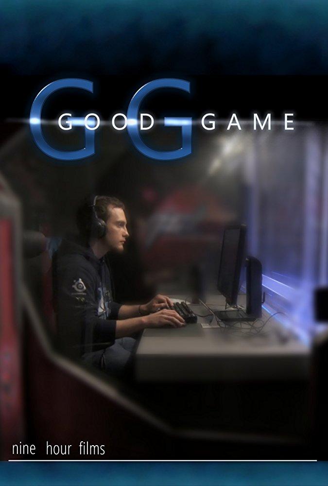 Good Game 2014 AMZN WEB-DL AAC2 0 H 264-NTG