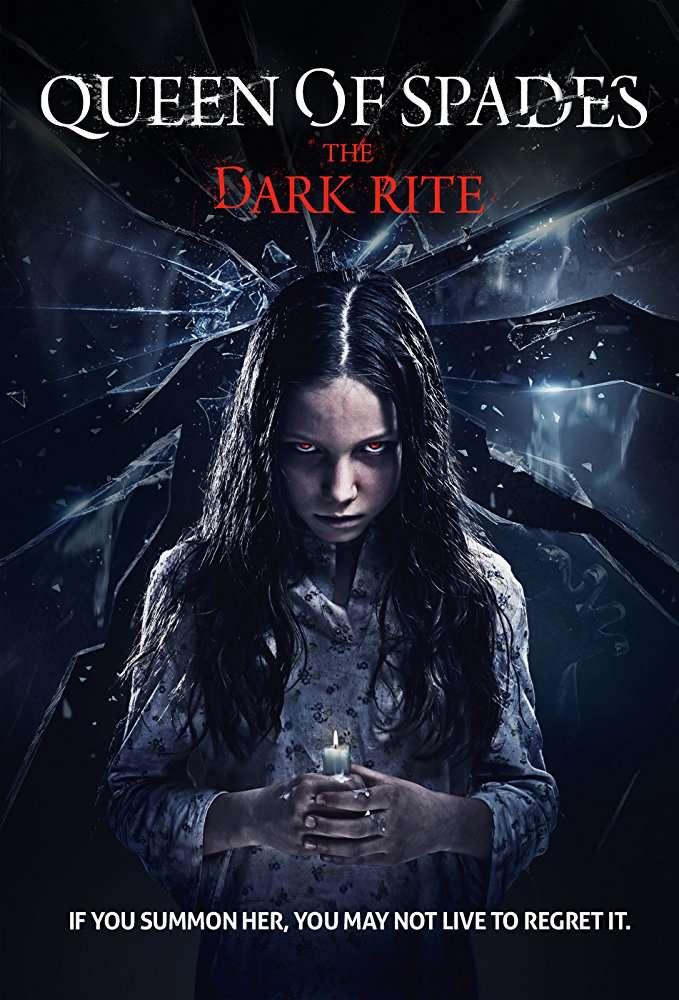 Queen of Spades The Dark Rite 2015 AMZN WEB-DL AAC2 0 H 264-NTG