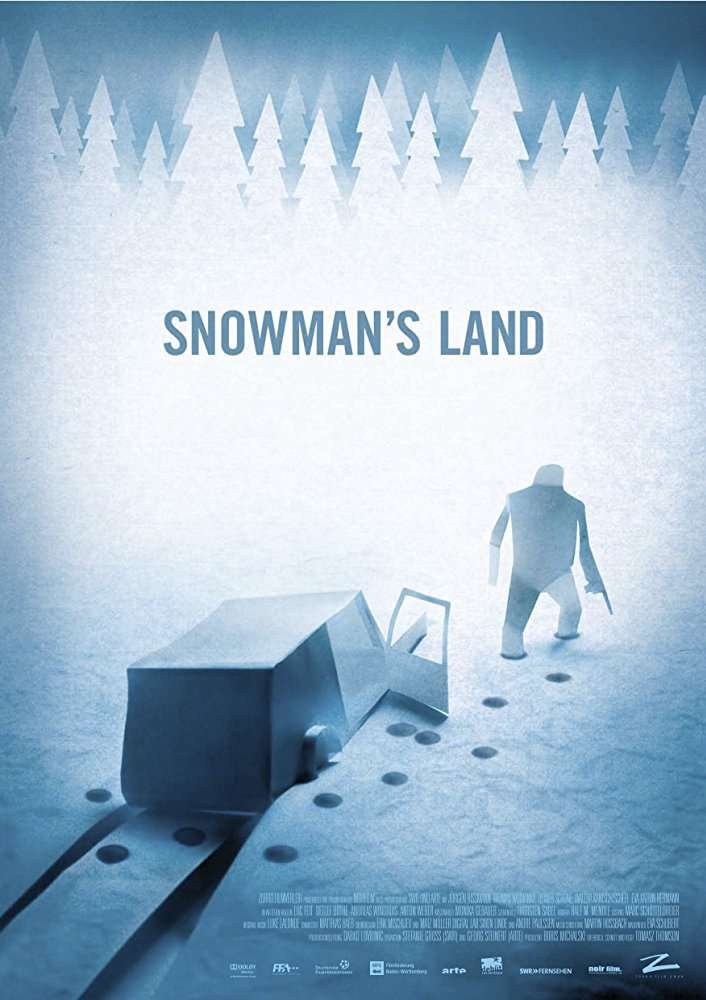 Snowmans Land (2010) AMZN WEB-DL AAC2 0 H 264-NTG