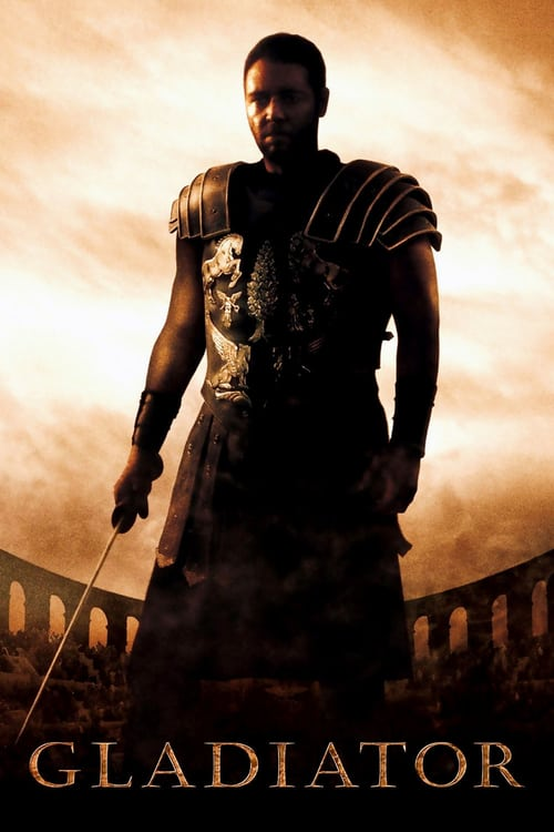 Gladiator (2000) 1080p [EXTENDED EDITION] x265 HEVC DTS-HD-MA-5 1Prezton