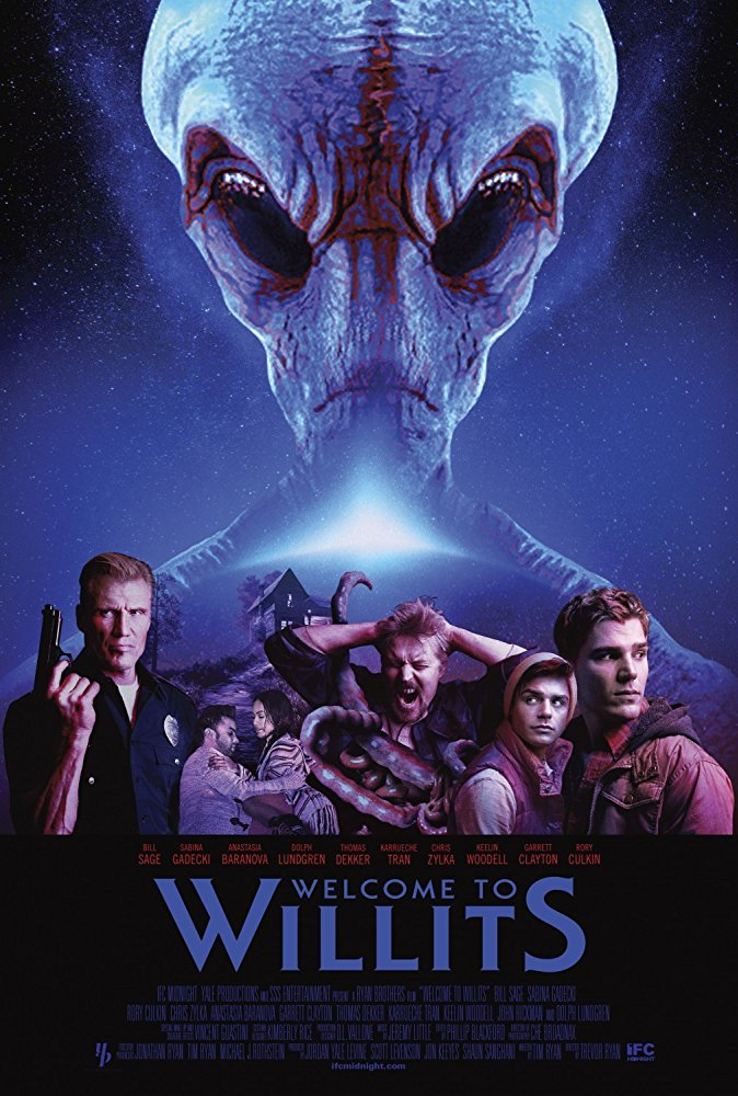 Welcome to Willits 2016 720p BluRay x264-UNVEiL