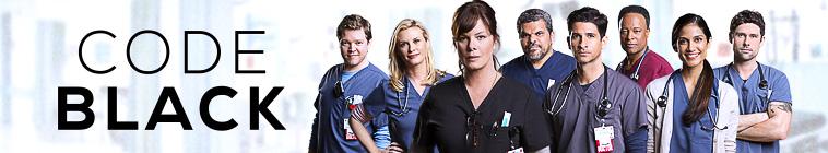 Code Black S03E08 HDTV x264-KILLERS