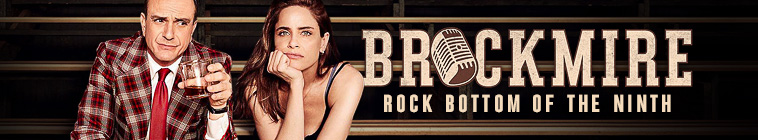 Brockmire S02E07 720p HDTV x264-LucidTV