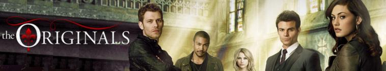 The Originals S05E08 INTERNAL 1080p WEB H264-DEFLATE