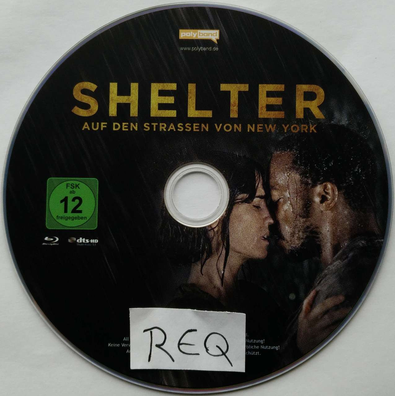 Shelter 2014 RERIP 720p BluRay x264-REQ