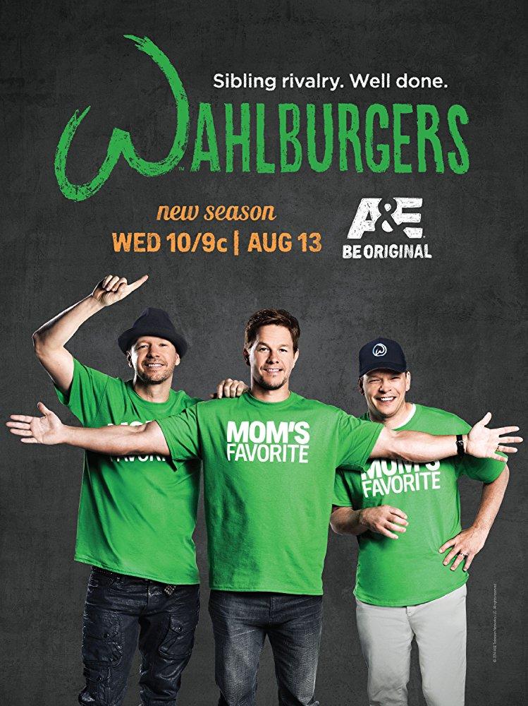 Wahlburgers S09E01 WEB h264-TBS