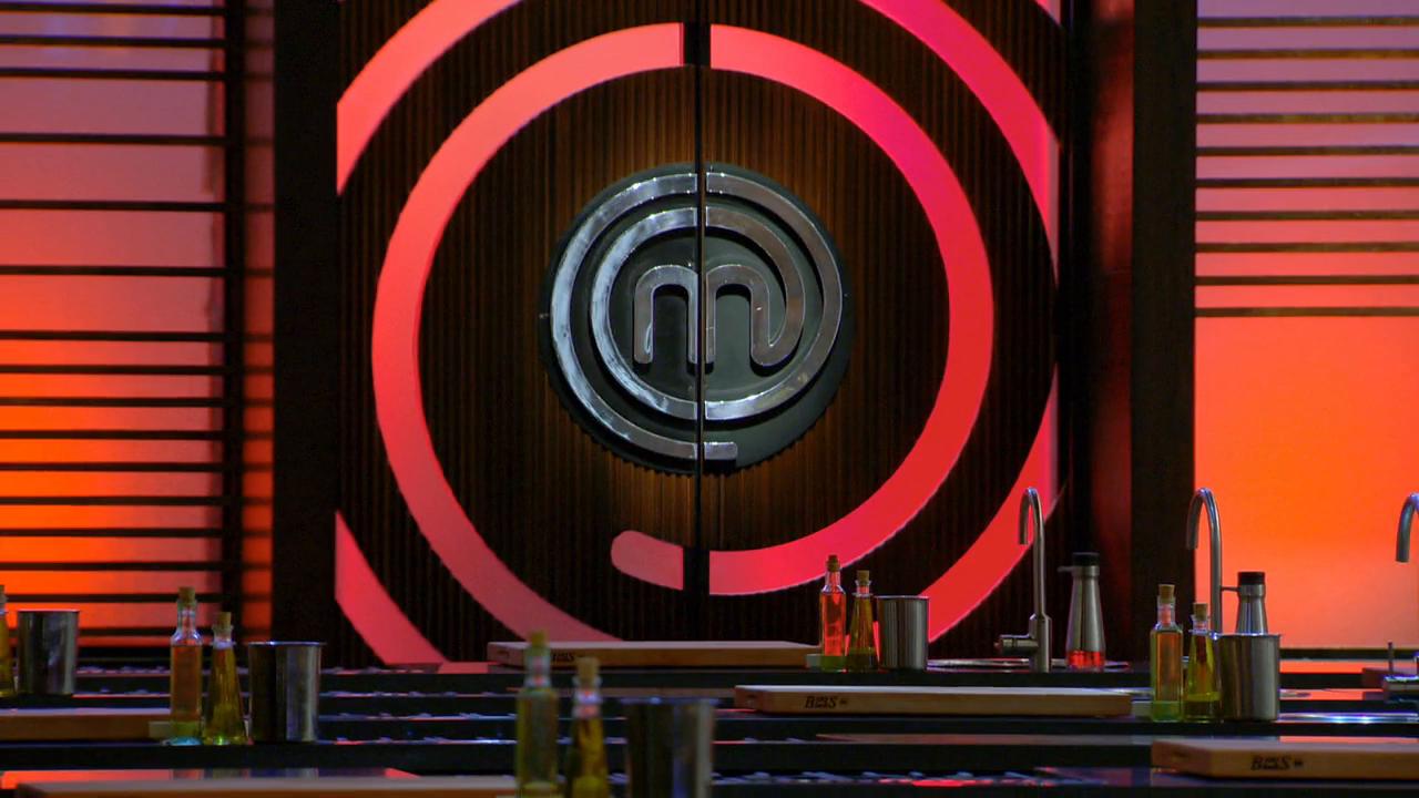 MasterChef US S09E05 Gordon Ramsay Masterclass 720p AMZN WEB-DL DDP2 0 H 264-NTb