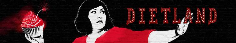 Dietland S01E03 Y Not AMZN WEB-DL DDP5 1 H 264-BTW