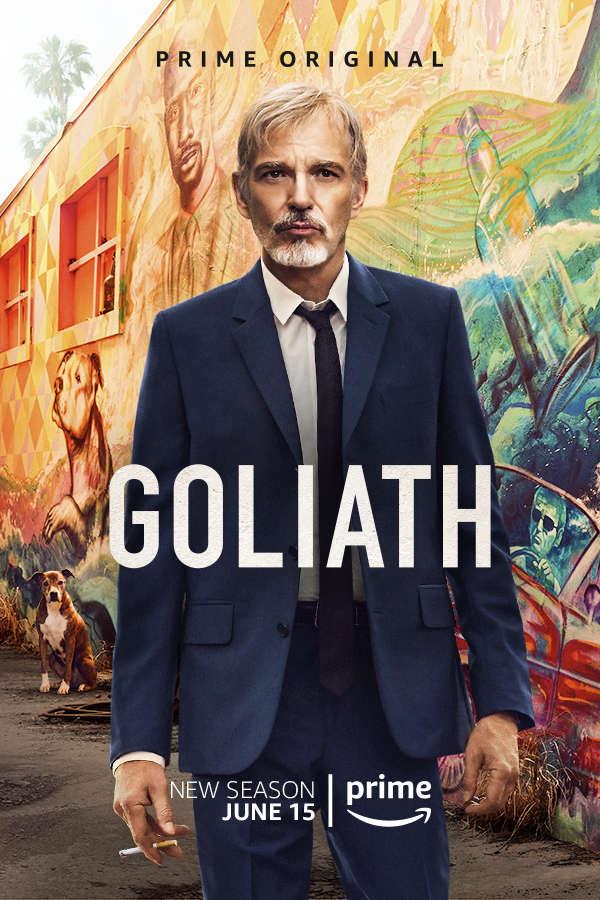 Goliath S02E01 INTERNAL 720p WEB H264-DEFLATE
