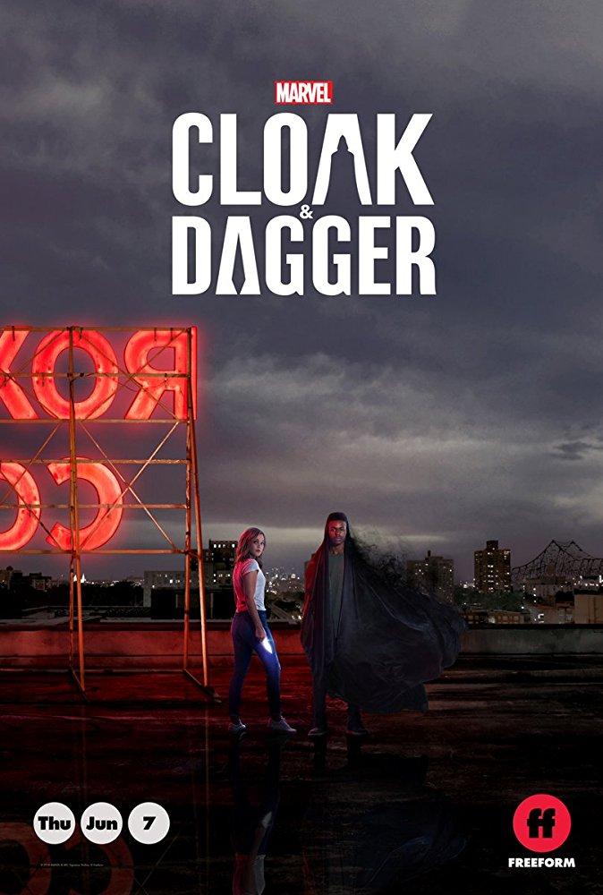 Marvels Cloak and Dagger S01E03 720p WEB x264-TBS