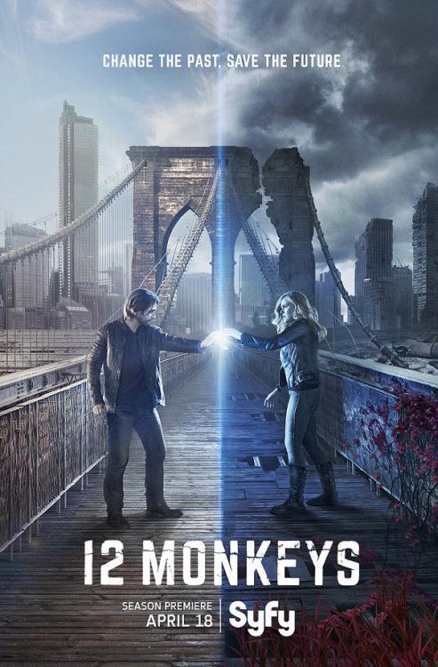 12 Monkeys S04E02 HDTV x264-KILLERS