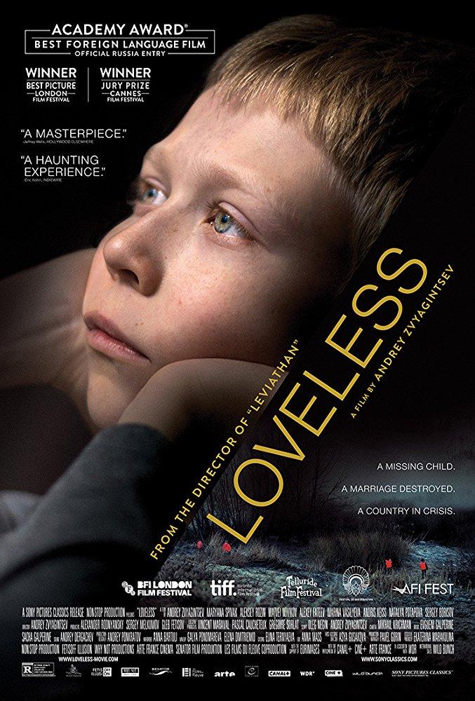Loveless 2017 RERIP 1080p BluRay x264-DEPTH