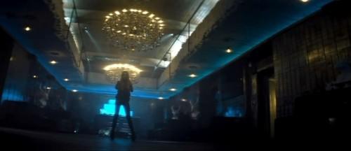 LIVVIA ft Quavo-Catch A Body-DVDRip-x264-2018-SRPx