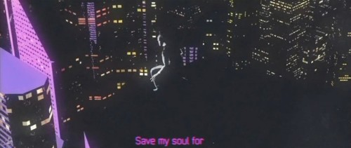 The Weeknd And Kendrick Lamar-Pray For Me (Lyric Video)-DVDRip-x264-2018-SRPx