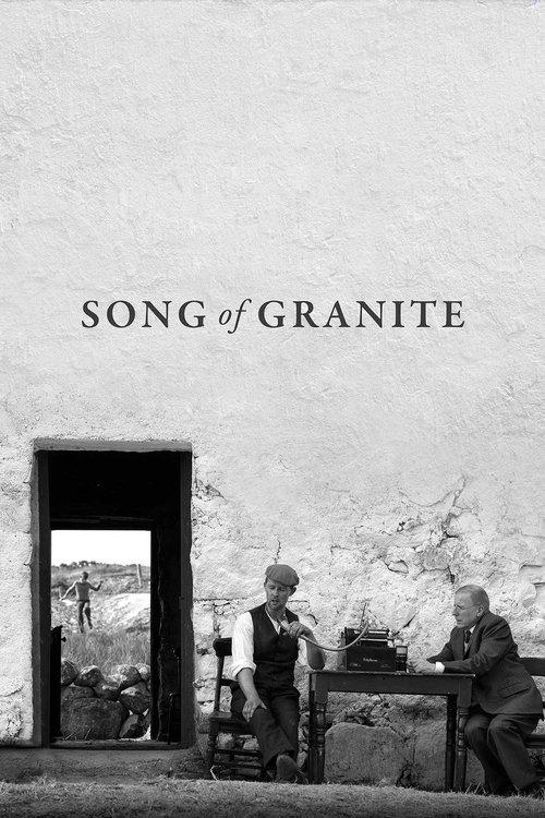 Song Of Granite 2017 PAL DVD9-WaLMaRT