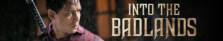 Into the Badlands S03E08 HDTV x264-SVA