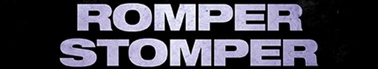 Romper Stomper S01E06 WEB h264-WEBSTER