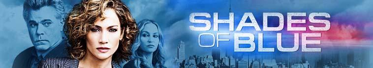 Shades of Blue S03E01 Good Police 1080p AMZN WEB-DL DDP5 1 H 264-NTb