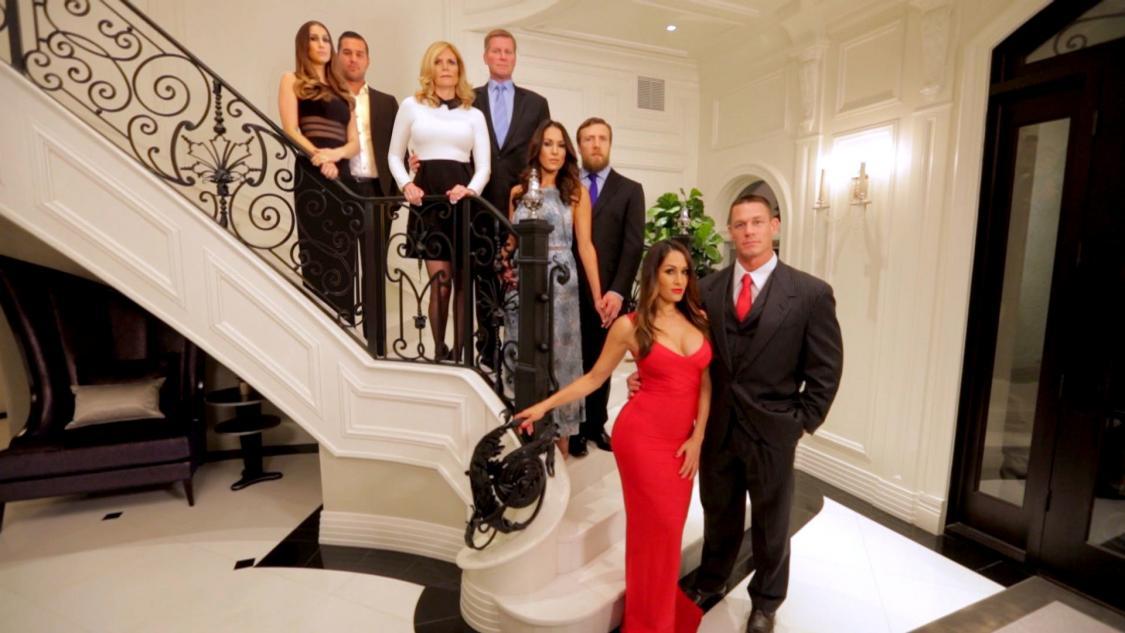 Total Bellas S03E05 WEB x264-TBS
