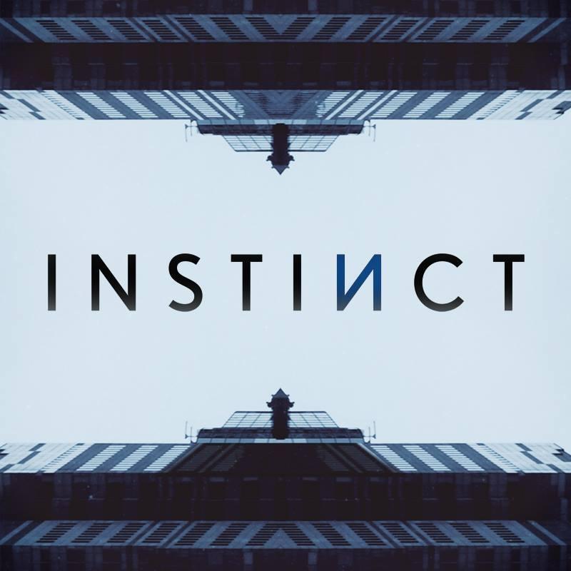 Instinct US S01E11 720p HDTV X264-DIMENSION