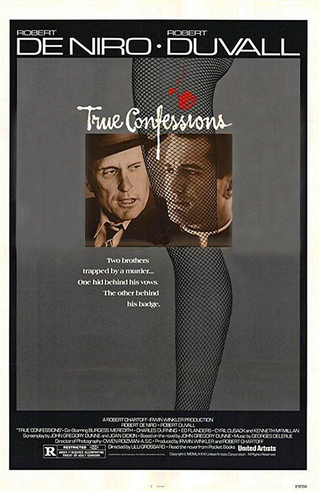 True Confessions 1981 BDRip 10Bit 1080p DD5 1 H265-d3g