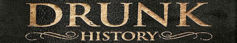 Drunk History S05E08 1080p WEB x264-TBS
