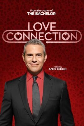 Love Connection 2017 S02E02 WEB x264-TBS