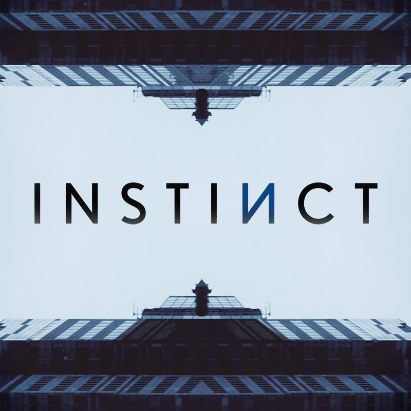 Instinct US S01E08 HDTV x264-LOL
