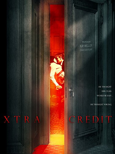 Xtra Credit 2009 1080p Amazon WEB-DL DD+5 1 H 264-QOQ