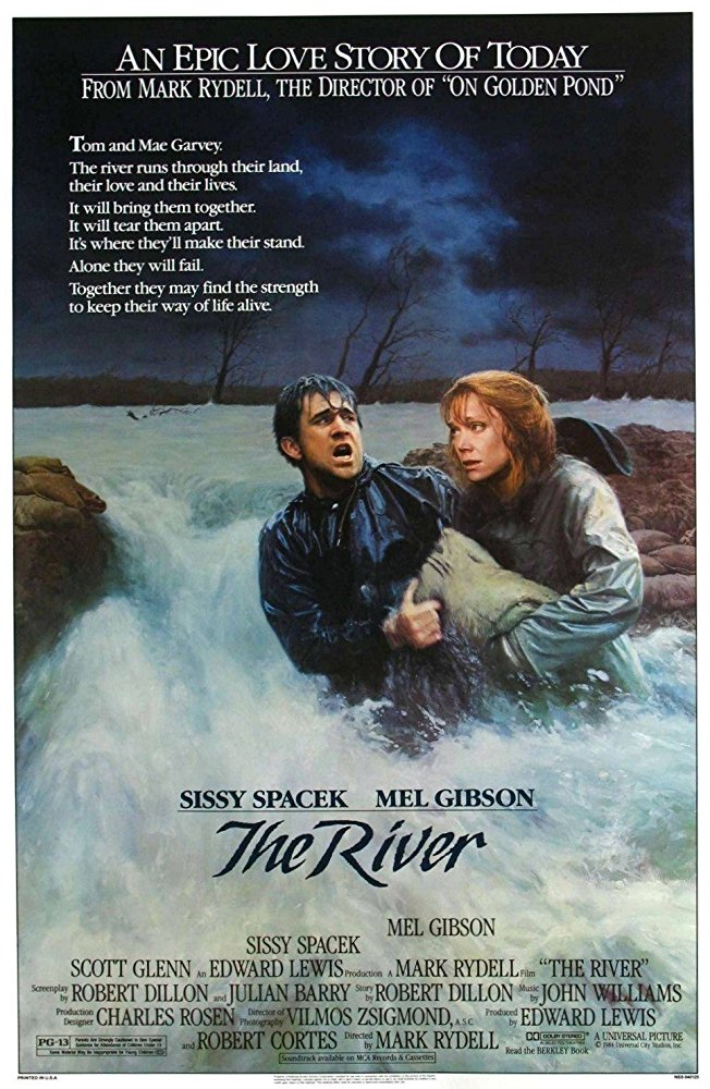 The River 1984 REMASTERED 720p BluRay x264-GUACAMOLE