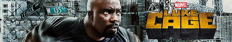 Marvels Luke Cage S02E07 On And On 720p NF WEBRip DDP5 1 x264-NTb