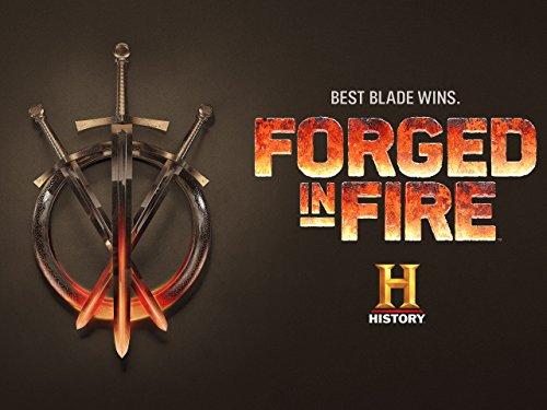 Forged in Fire S05E11 720p HDTV x264-BATV