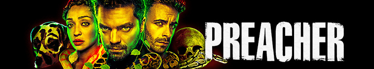 Preacher S03E01 720p HDTV x264-LucidTV