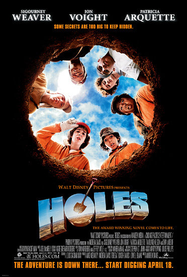 Holes 2003 15th Anniversary Edition BDRip 10Bit 1080p DD5 1 H265-d3g