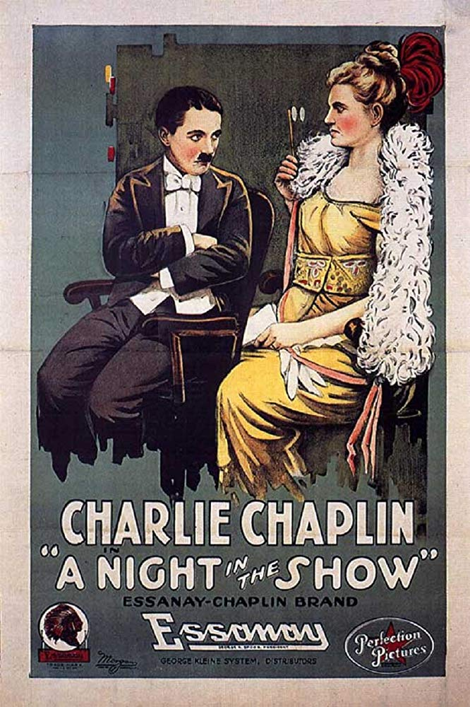 A Night in the Show 1915 1080p BluRay x264-GHOULS