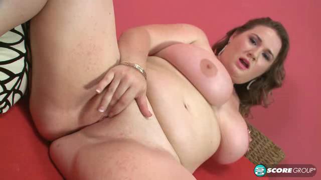 PornMegaLoad 18 06 19 Nikki Smith Sexy And Smart XXX