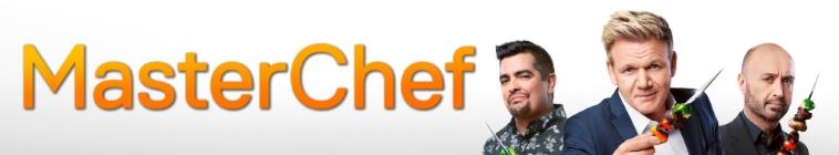 MasterChef US S09E07 World Cup Dishes 1080p AMZN WEB-DL DDP2 0 H 264-NTb