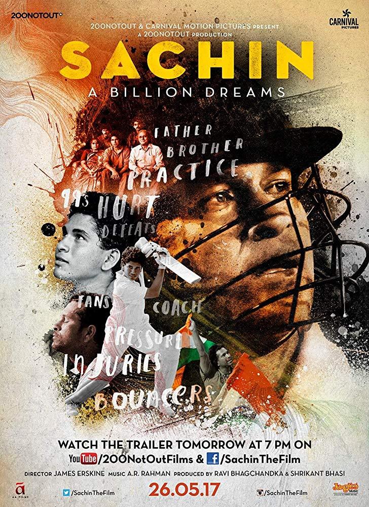 Sachin 2017 LiMiTED DVDRip x264-CADAVER