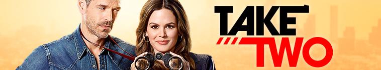 Take Two S01E02 The Smoking Gun 1080p AMZN WEB-DL DDP5 1 H 264-NTb