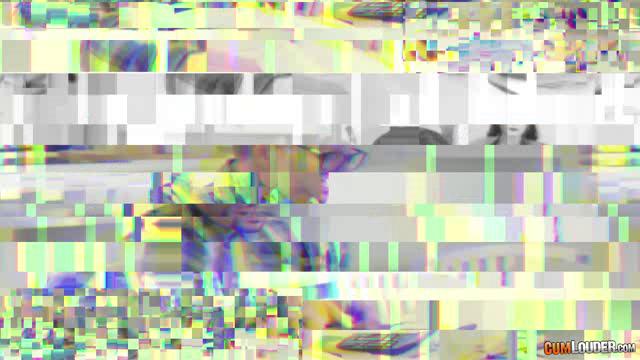CocksXL 18 06 29 Bianka Blue XXX