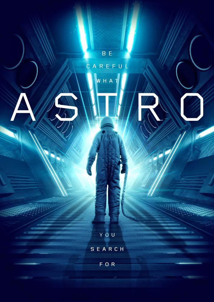 Astro 2018 WEBRip x264-ION10