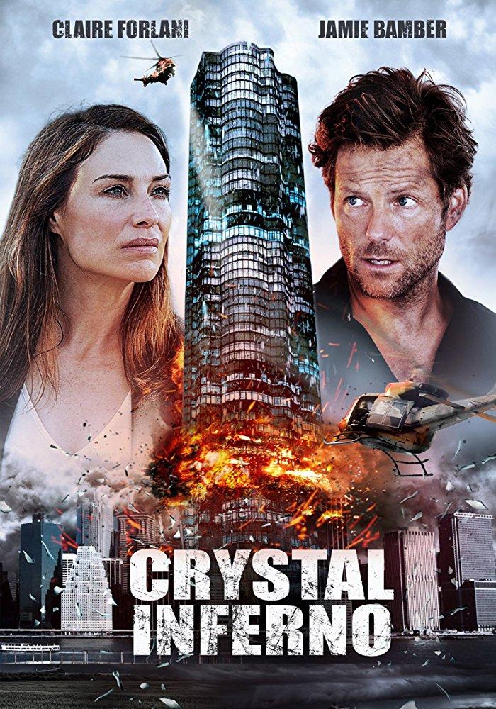 Crystal Inferno 2017 AMZN WEB-DL DD5 1 H 264-NTG
