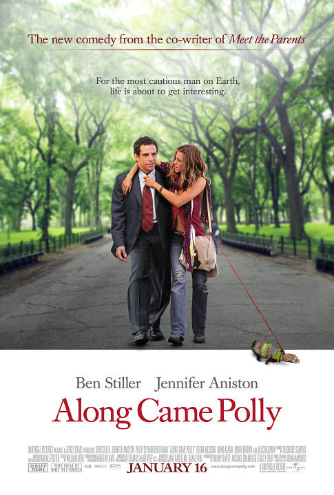 Along Came Polly 2004 1080p BluRay H264 AAC-RARBG