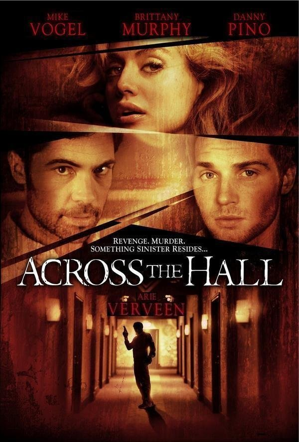 Across the Hall 2009 BRRip XviD MP3-XVID