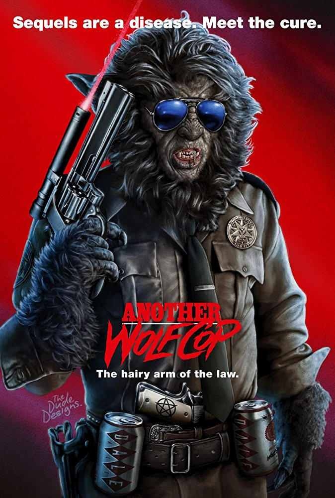 Another WolfCop 2018 HDRIP H264 AC3-5 1-RypS