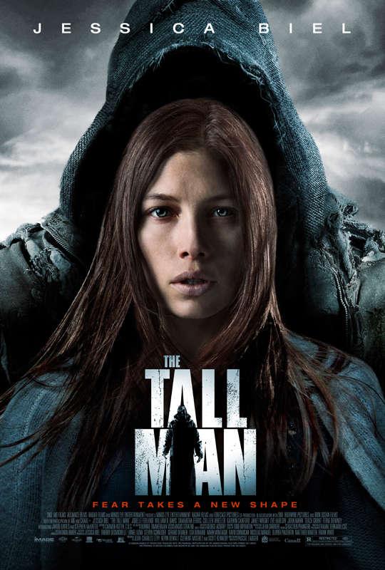 The Tall Man 2012 1080p BluRay H264 AAC-RARBG