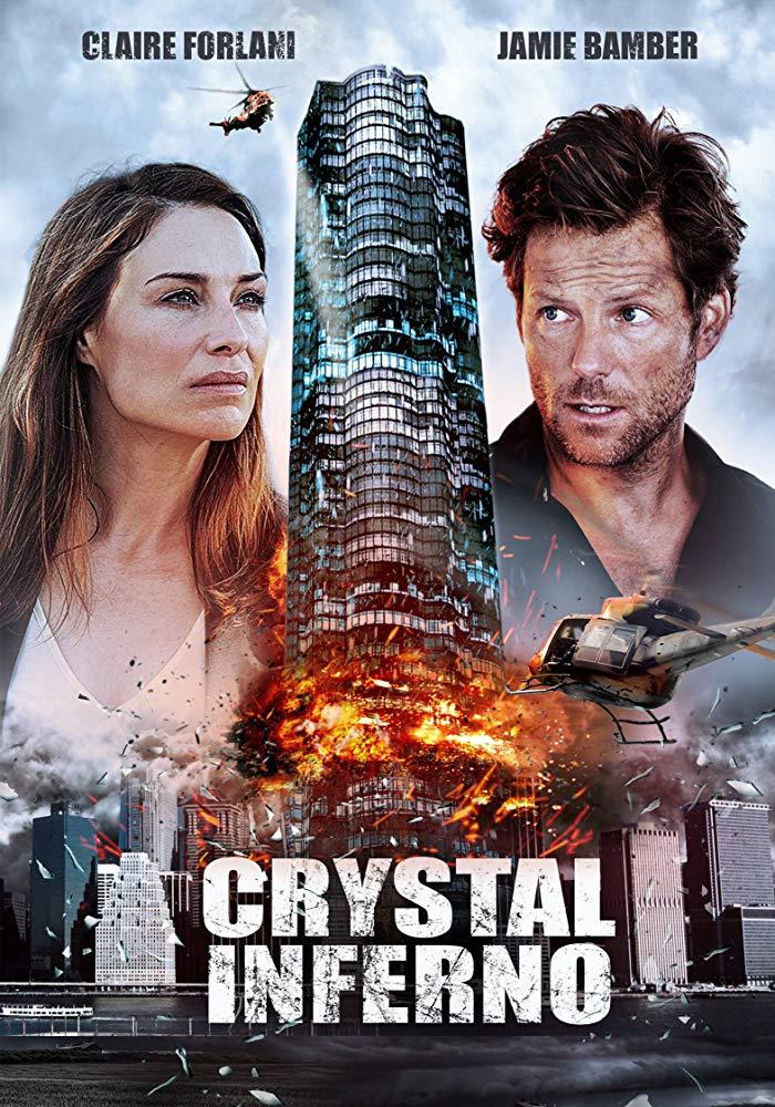 Crystal Inferno 2017 1080p AMZN WEB-DL DD5 1 H 264-NTG[EtHD]