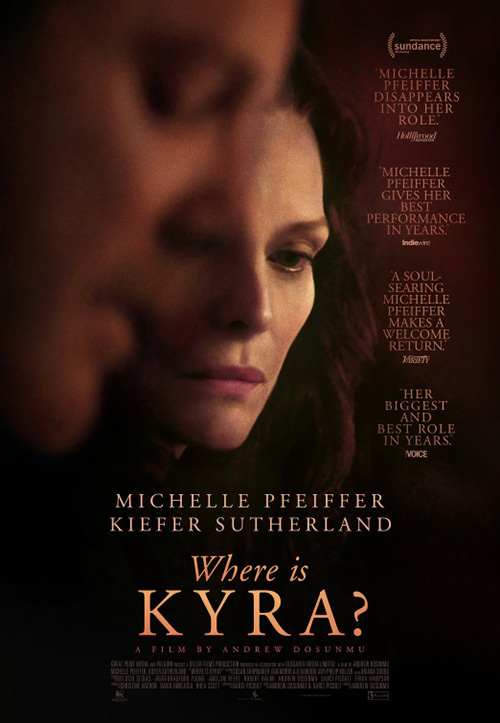 Where Is Kyra 2017 1080p BluRay x264-CiNEFiLE