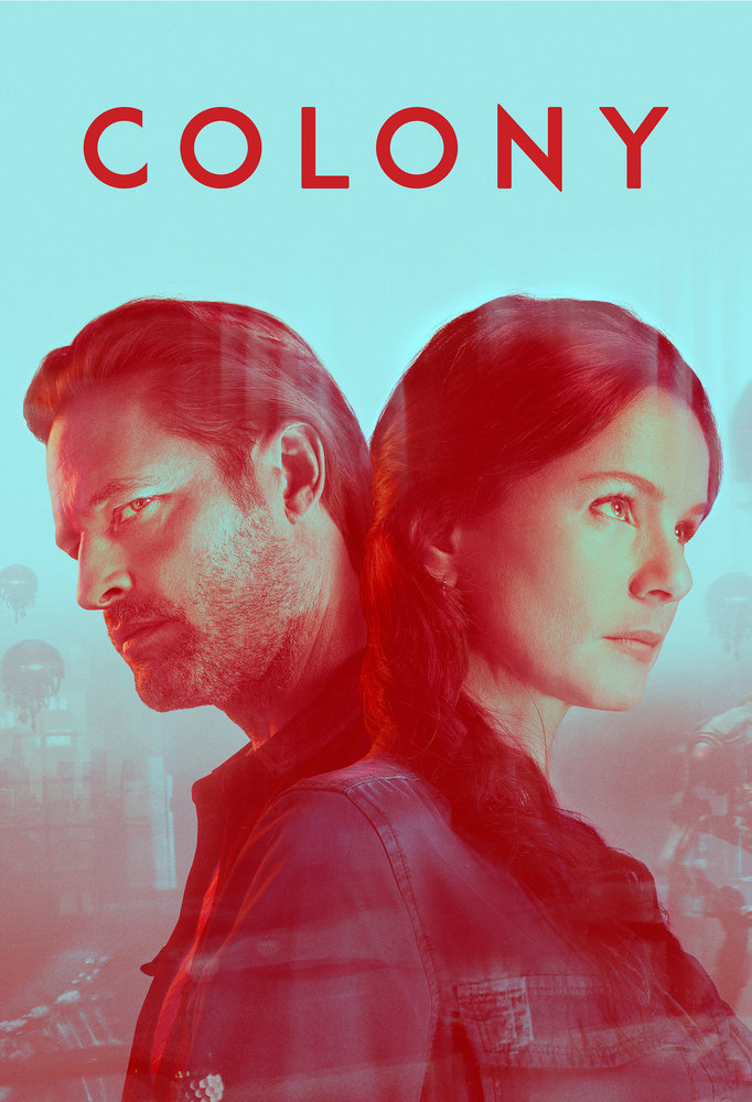 Colony S03E10 HDTV x264-SVA
