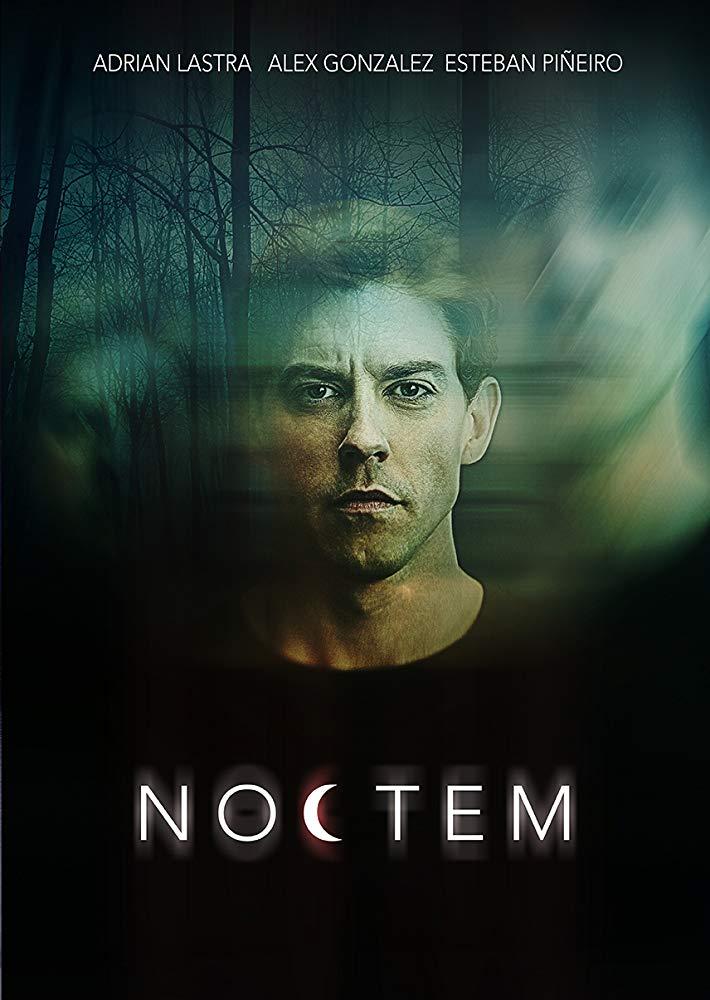 Noctem (2017) AMZN WEB-DL AAC2.0 H264-NTG